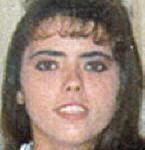 Lisa Myers Neugent
