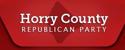 Horry County GOP