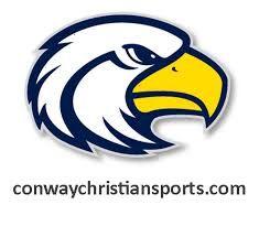 Hucks leads CCS Eagles past Warriors