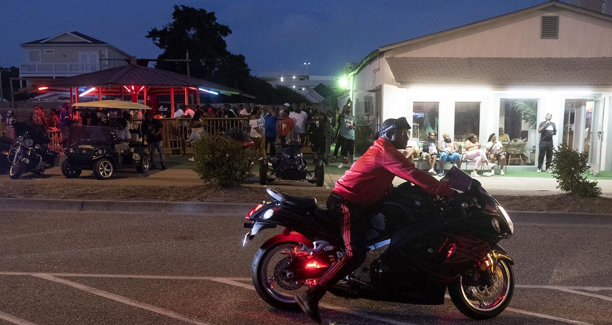 0529 AB bikefest_JM02.JPG