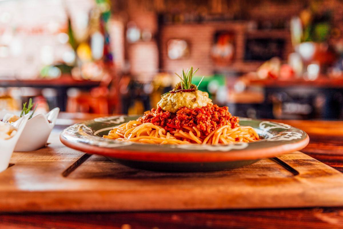 Enjoy discounted dishes, special menu items during Restaurant Week South Carolina