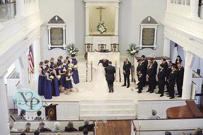 Franz_Daniels wedding