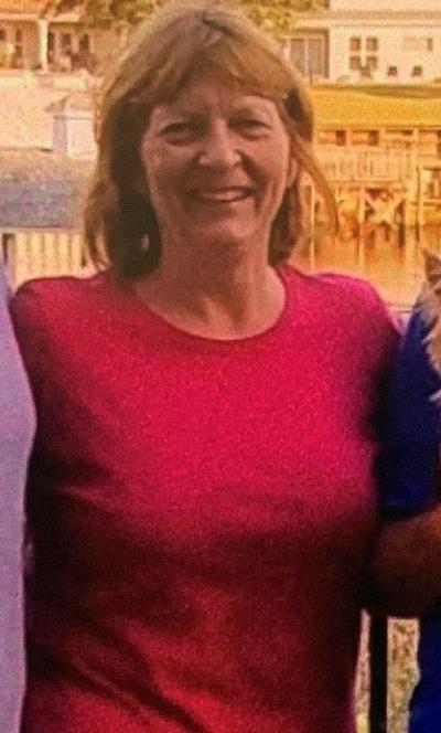 Cindy Annette Williams
