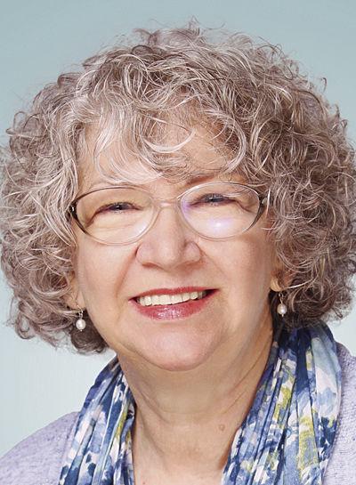 Ettie Newlands