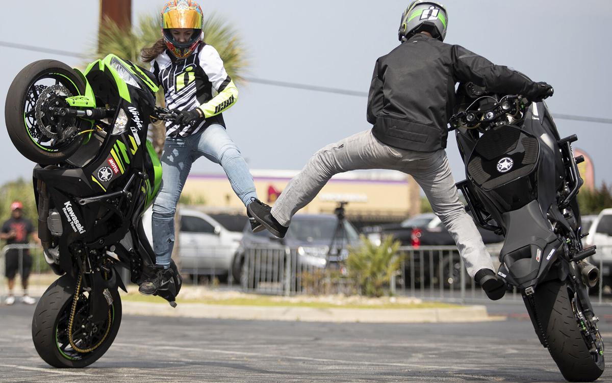0528 bikefest stunts_JM02.JPG