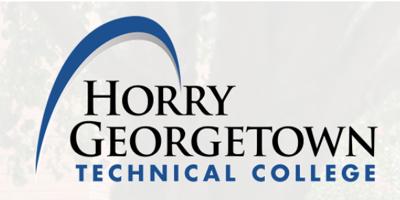 HGTC logo
