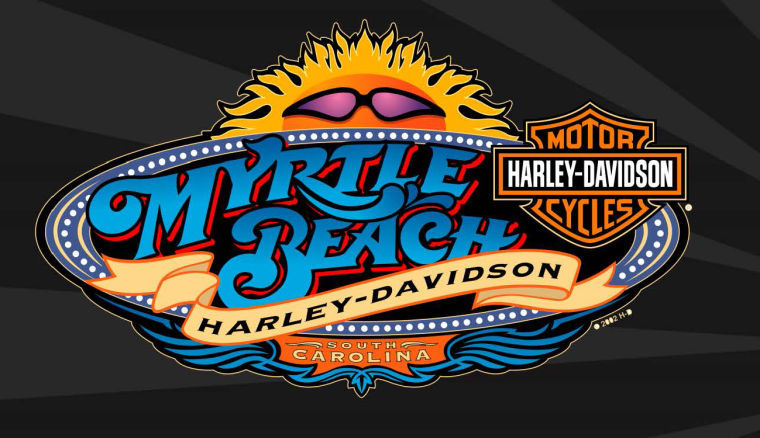 myrtle beach harley-davidson bluegrass festival is saturday | news