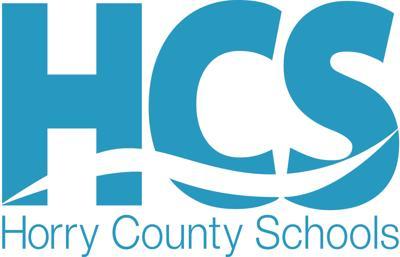 new HCS logo