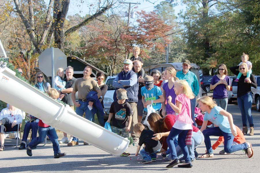 Conway Christmas Parade 2019 2015 Conway Christmas parade | Gallery | myhorrynews.com