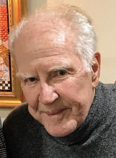 The Hon Ralph Stroman
