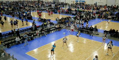 0118 volleyball_JM02.JPG