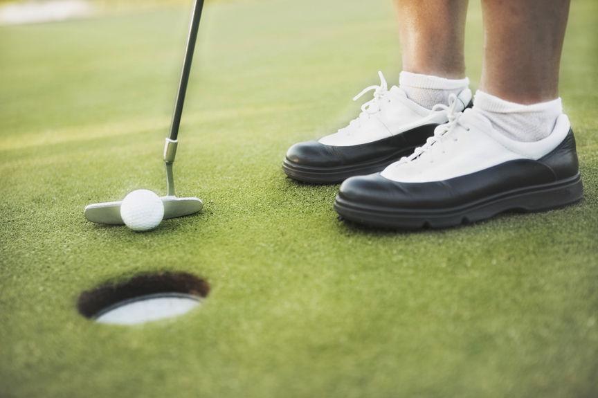 Conway Golf Club