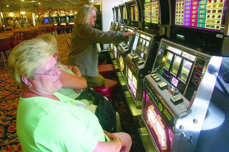 Casinos slot south carolina platinum play casino review blackjack online