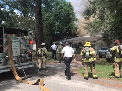CFD fire may 13 2019