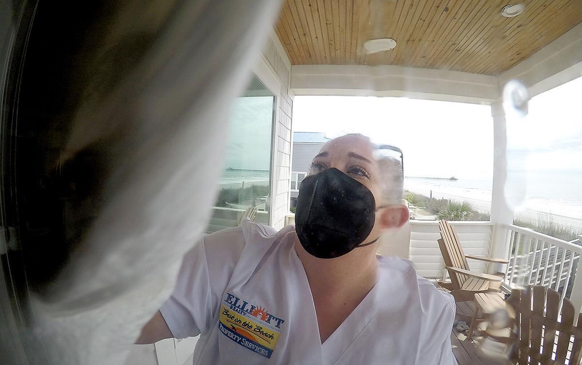 420 clean home hospitality_JM01.JPG