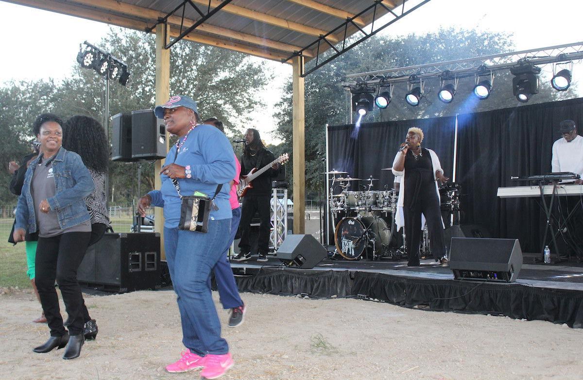 CMC celebrates cancer survivors with free event