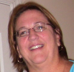 Brenda Tuel (New)
