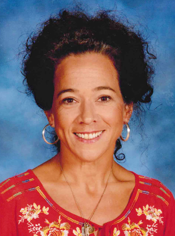 BWMS teacher of the year: An educator by design