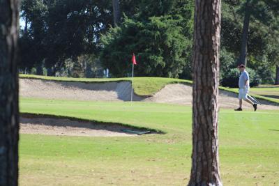 Waterway Hills Golf Club5.jpg