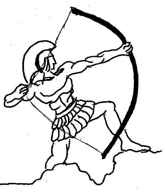 Hurricane Matthew reschedules Trojans' athletic events
