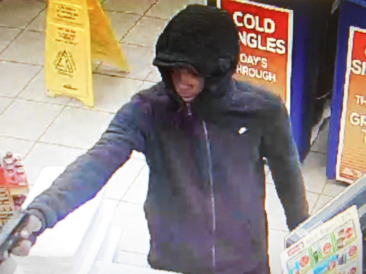 HCPD armed robbery suspects 2