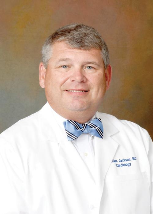 McLeod Health physicians and hospitals recognized for