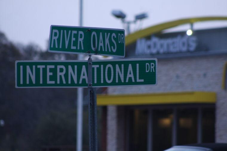 Lowes Foods Jobs Myrtle Beach