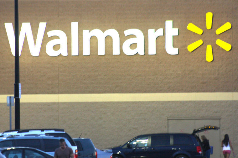 Myrtle Beach Area Wal Mart Hiring Nearly 100 Jobs For Neighborhood Market Business