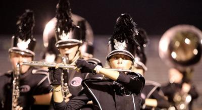 Carolina Forest High School Band