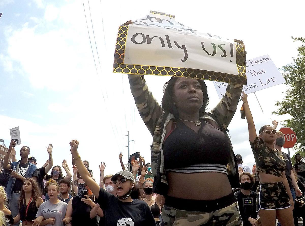 531 MB protest_JM02.JPG