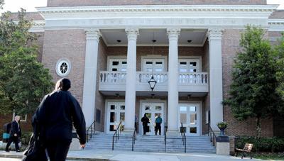 CCU SC Supreme Court