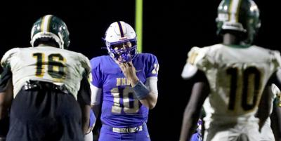 1127 NMB MB football_JM17.JPG