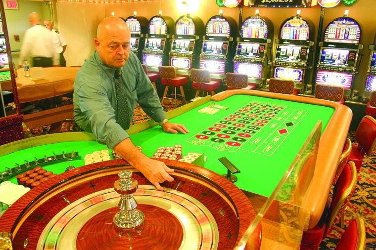 Gambling casino myrtle beach coconut creek casino florida