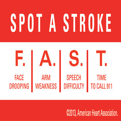 Knowing The Signs Of A Stroke Is Critical In Saving A Life. Libra Scorpio Signs. Game Thrones Character Signs. Writing Signs Of Stroke. Fighting Signs. Aha Asa Signs. Laziness Signs. Merry Christmas Signs Of Stroke. Apathy Signs Of Stroke