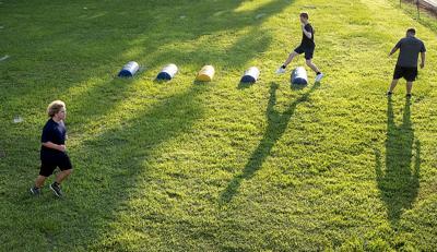 622 socastee football_JM02.JPG