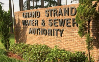 Gswsa Asks Customers To Restrict Water Use News Myhorrynews Com