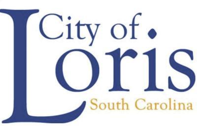 City of Loris