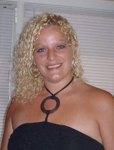 Jerri Kay Hardee