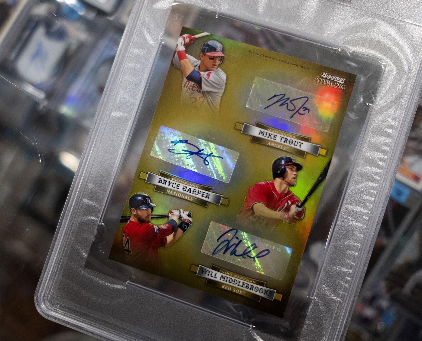 826 baseball cards_JM02.JPG