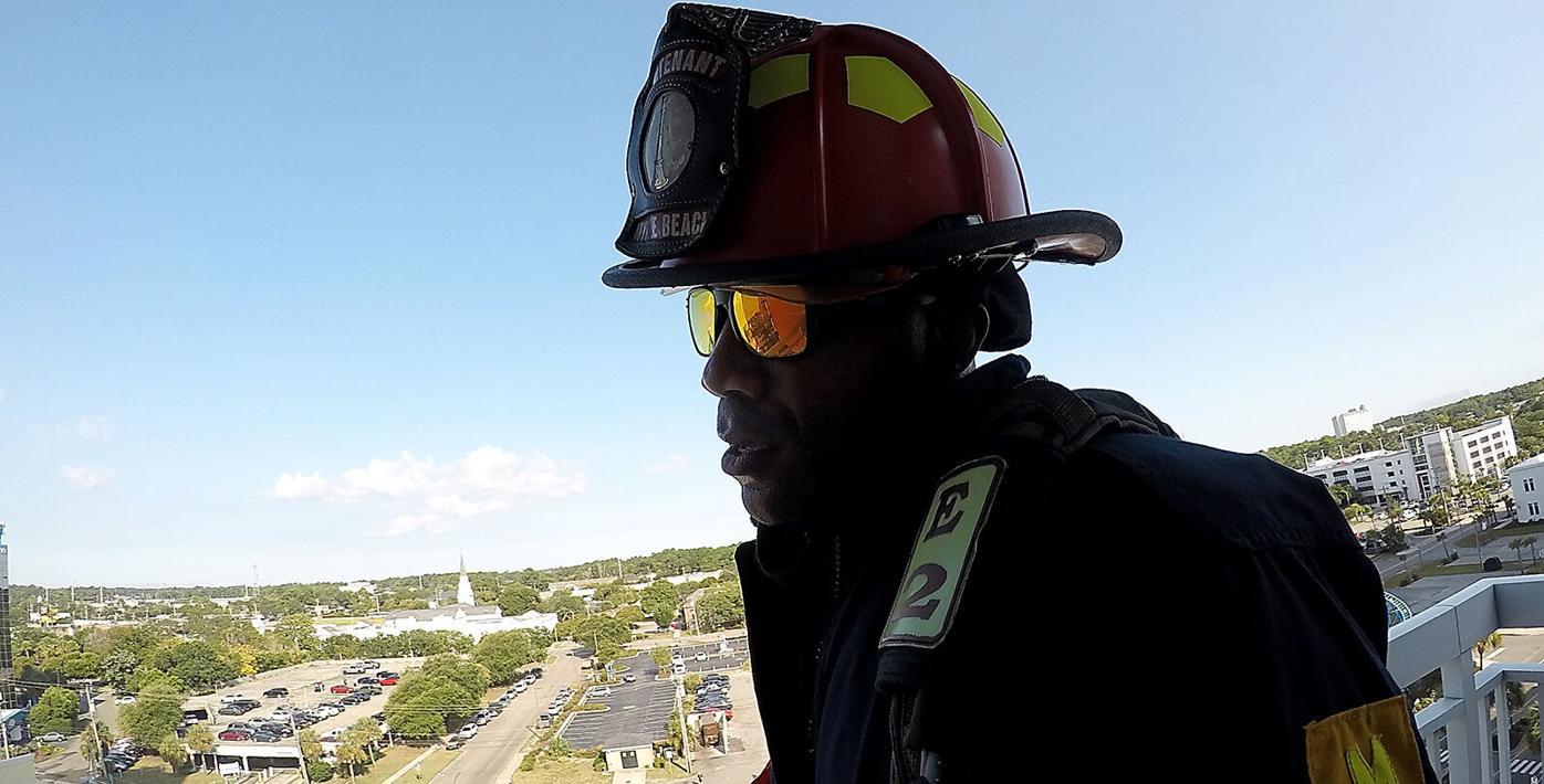911 MB tower climb yachtsman MBFD_JM02.JPG