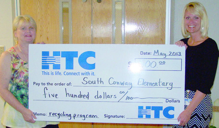 center conway christian personals Conway senior center dance and pizza friday, july 25, 2014- 6:30 to 9:00 pm page 1 of 1 : last night and only one more day to get signed up i have done my job.