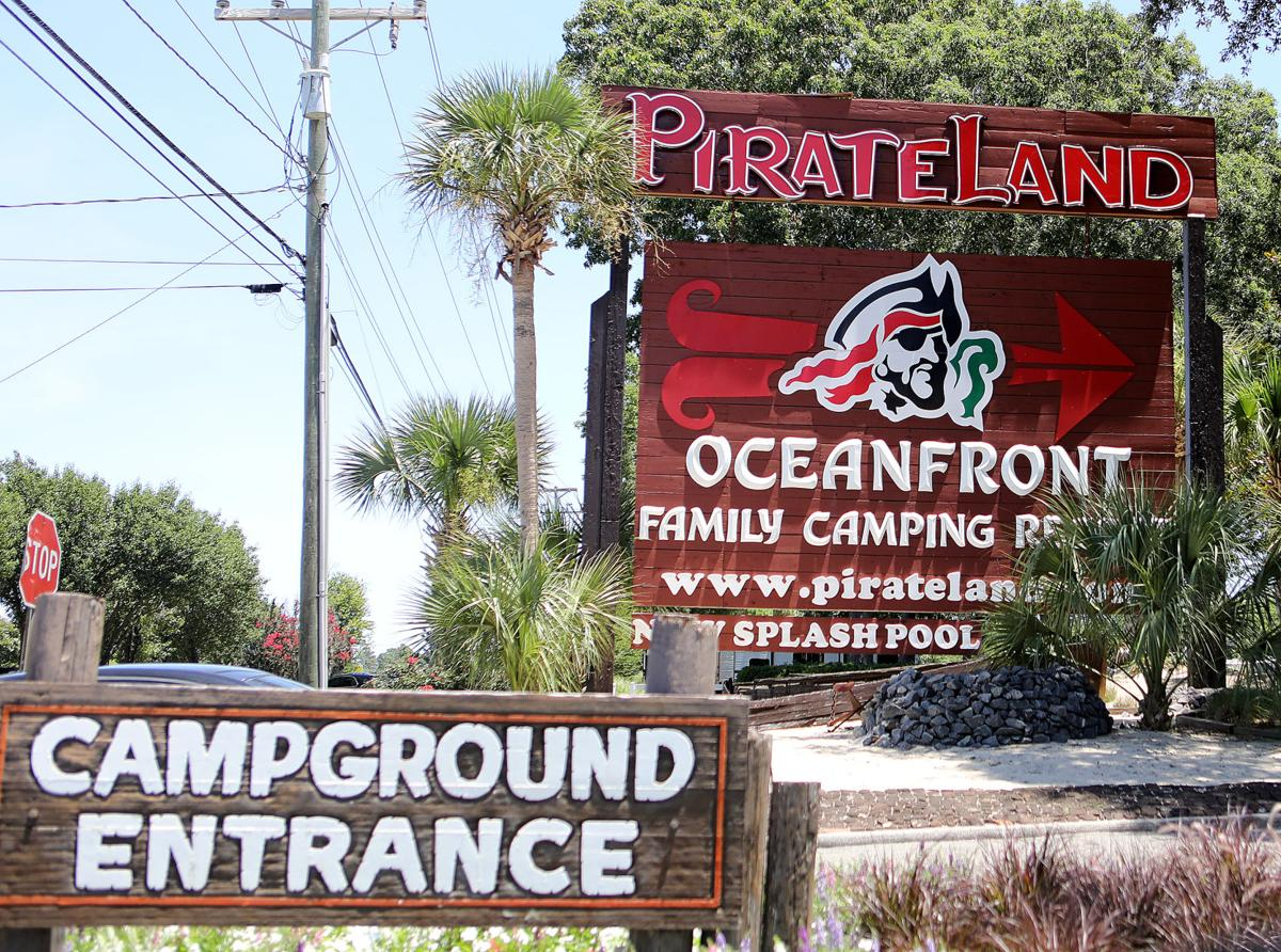 626campgrounds PirateLand_JM03.JPG