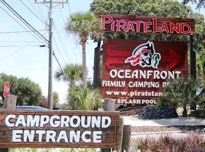 626campgrounds PirateLand_JM03.JPG