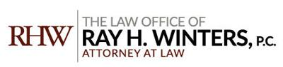 The Law Office of Ray H. Winters, P.C.