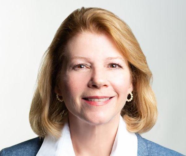 Beth Calhoun