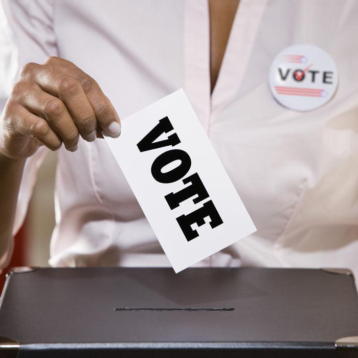 Superintendent ballot amendment explained