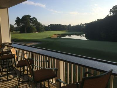 True Blue 18_clubhouse view.jpg