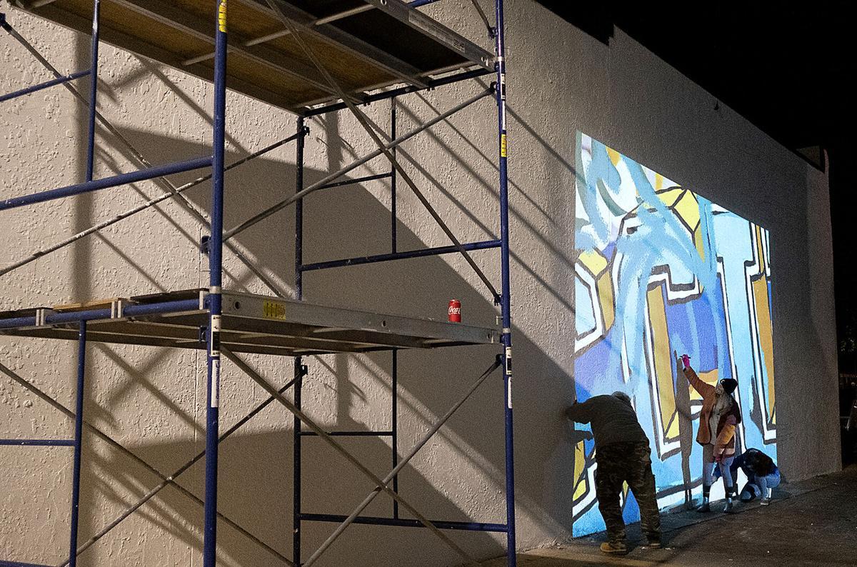0204 ccu mural_JM01.JPG