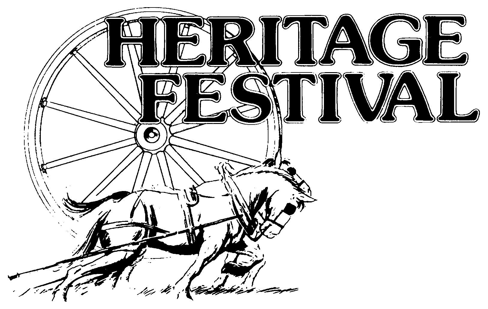Loris Spring Festival becomes Heritage Festival this year