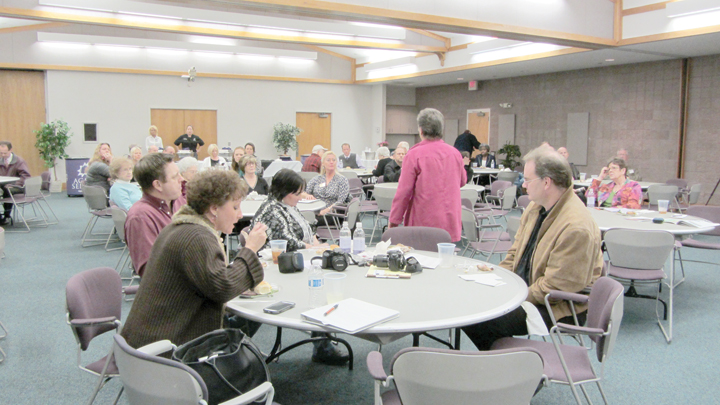 hubbard lake senior personals Press to search craigslist save search  lake charles, la (lkc) laredo, tx (lrd) mcallen / edinburg (mca) monterrey (mty) san antonio (sat) san marcos, tx (tsu.